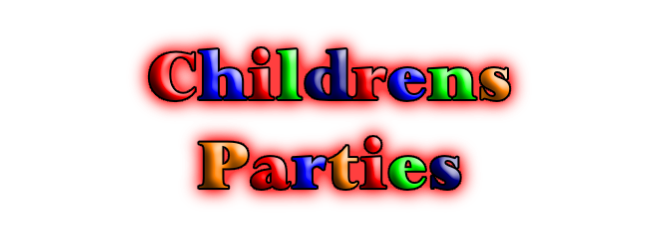 Childrens